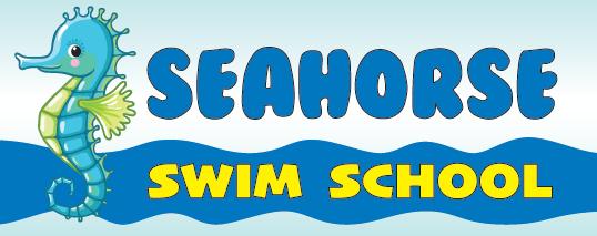 Seahorse Swim School
